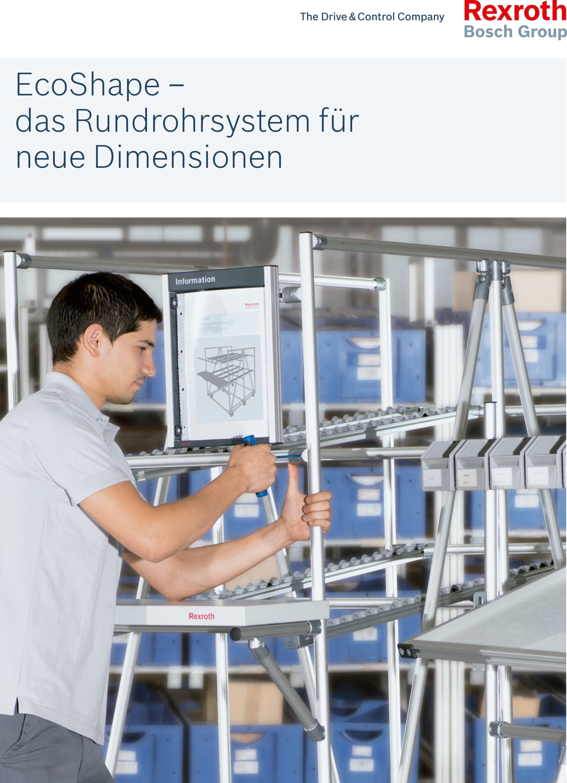 02-puestos-trabajo-3842542276_2014_04-(Ecoshape-brochure)-portada
