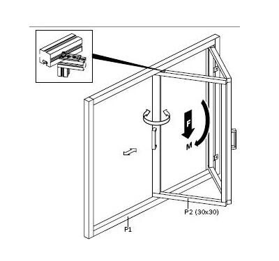07-Puertas-y-guarniciones